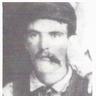 Butcher MacLeod