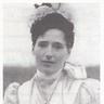 Sister Pikah De Vialdi