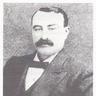 Brother Bradshaw Hudspeth