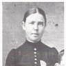 Sister Tarina Anderson