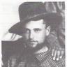 Brother Samuel Lutz