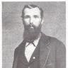 Clancy Hicks