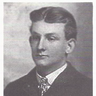 Luther Sibley