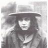 Doreen Daniels