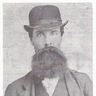 Brother Asher Crosby