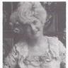 Sister Shelley Clifford
