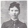 Sister Maria Moore