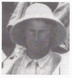 James Roe