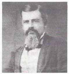 Herrman Geiger