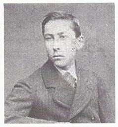 Jean Henri Bordeaux