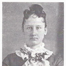 Katherine Reece