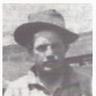 Duncan Hathaway