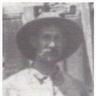Brother Rezin Stults, Sr.