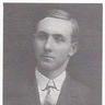 Lee Pembleton