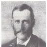 Mikhal Gurgovich