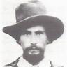 Nikolai Jug Raskelnikov