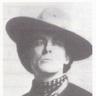Freeman Peachey