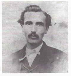 Pierre d'Rue