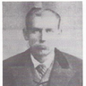 Brother John Ward