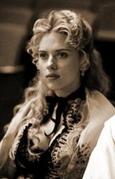 Nicolette Souvenant