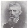 Brother Amos Mock