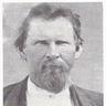 Roy Judge Benson