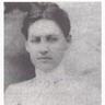Sister Sharon Burns