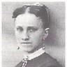 Sister Tamar Ward