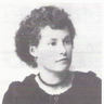 Sister Silla Mock
