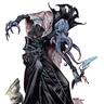 Dleniacorus (DEAD)