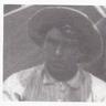 Harold Mock