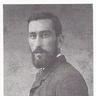 E. B. Sutton