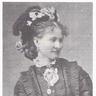 Sister Joyelle Hudspeth