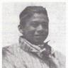 Bai Buffalo Wang
