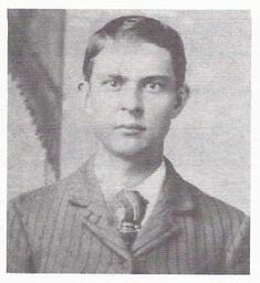 E. F. Sutton