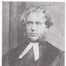 Hannibal Timmons
