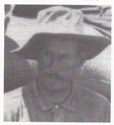 Lupe Vasquez