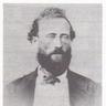 Brother Balt Van Der Hayden