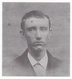 Snodgrass Watson