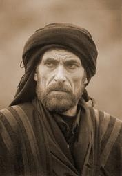 Hassan ibn Farid ibn Jamal el-Nasir al Madrakar
