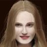 Leonna (Iconic)