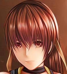 Nana Isuke