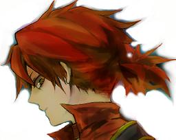 Retsu Arashi