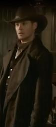 "Michael ""Irish"" O'Malley"
