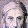 Alisstar Sardon