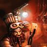 Kurn Blackhammer