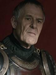 Lord Richardt Doren