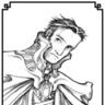 Prince Seldrin