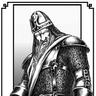 Bellus the Hammer