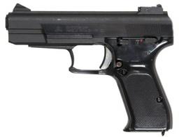 Type 77B Pistols